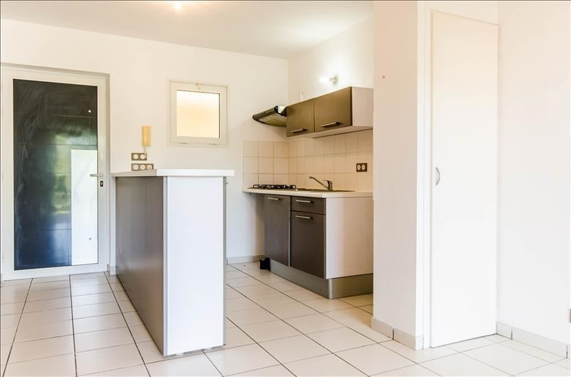 Sale apartment Le tampon 93000€ - Picture 5