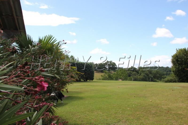Sale house / villa L'isle-en-dodon 620000€ - Picture 23