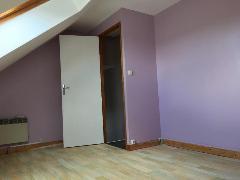 Vente maison / villa Prinquiau 239500€ - Photo 15