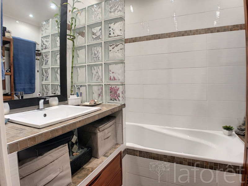 Vente appartement Menton 190 000€ - Photo 6