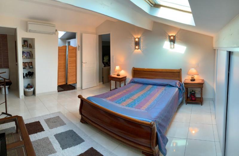 Vente de prestige maison / villa Le grau du roi 1145000€ - Photo 14