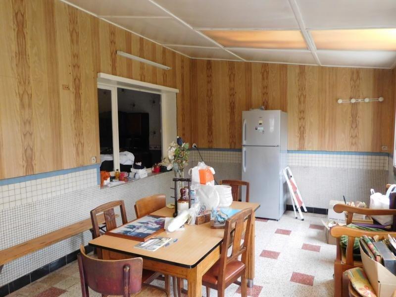 Vente maison / villa Marly 136000€ - Photo 4
