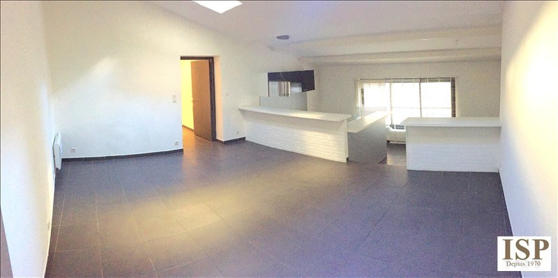 Appartement aix en provence - 4 pièce (s) - 96 m²