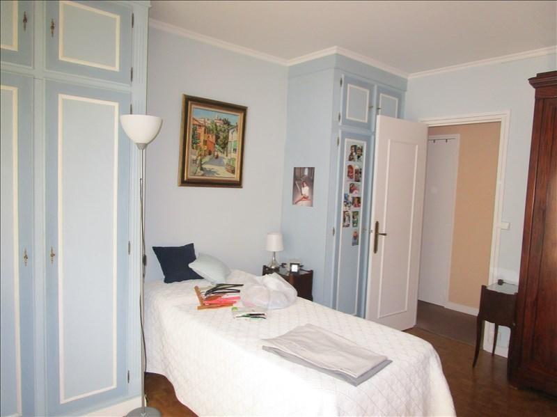 Vente appartement Versailles 430000€ - Photo 6