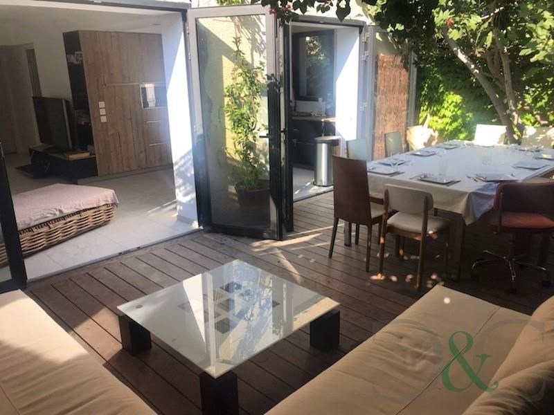 Vente appartement Le lavandou 384 800€ - Photo 2