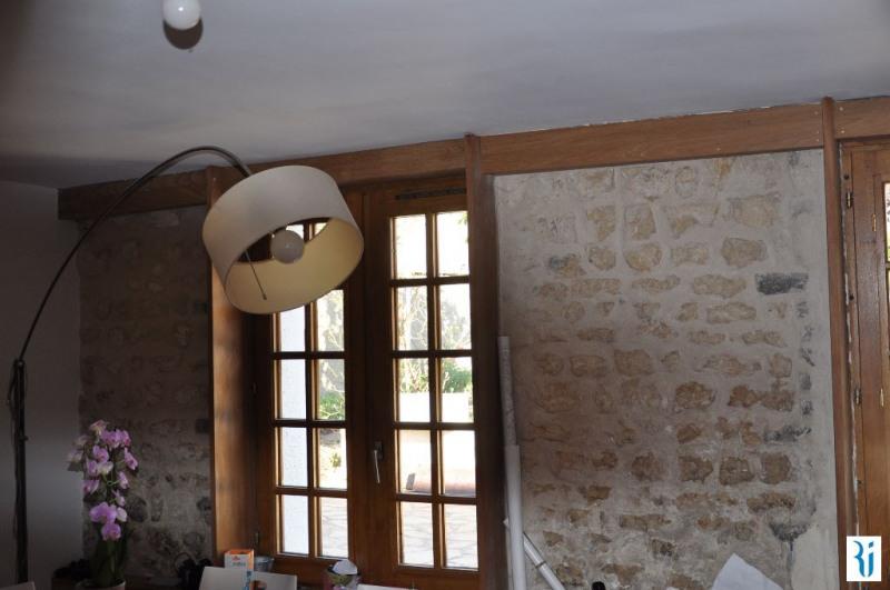 Verkauf haus Sotteville les rouen 288000€ - Fotografie 9