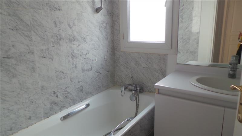 Location appartement Paris 12ème 1400€ CC - Photo 7