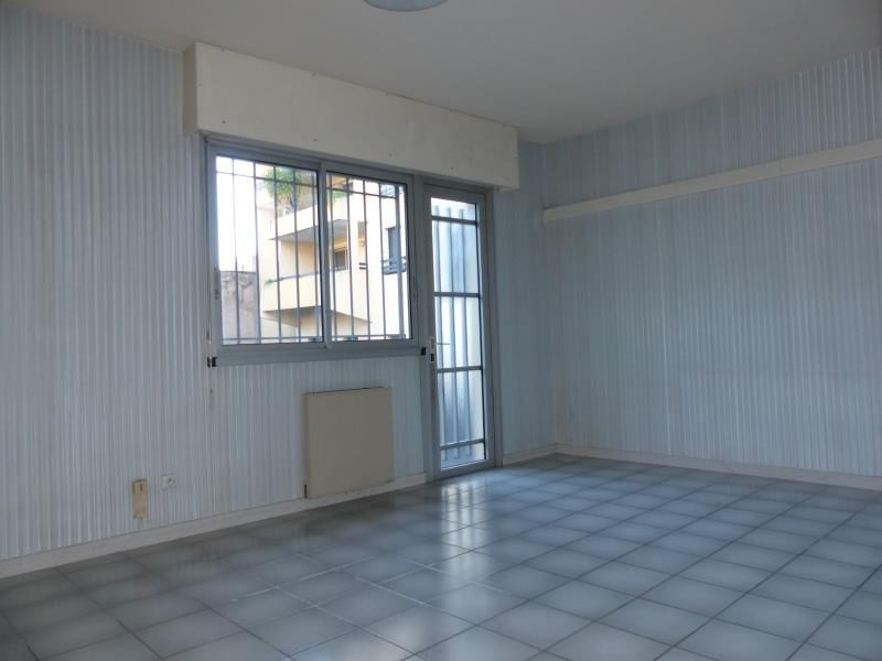 Vente local commercial Beziers 118 000€ - Photo 3