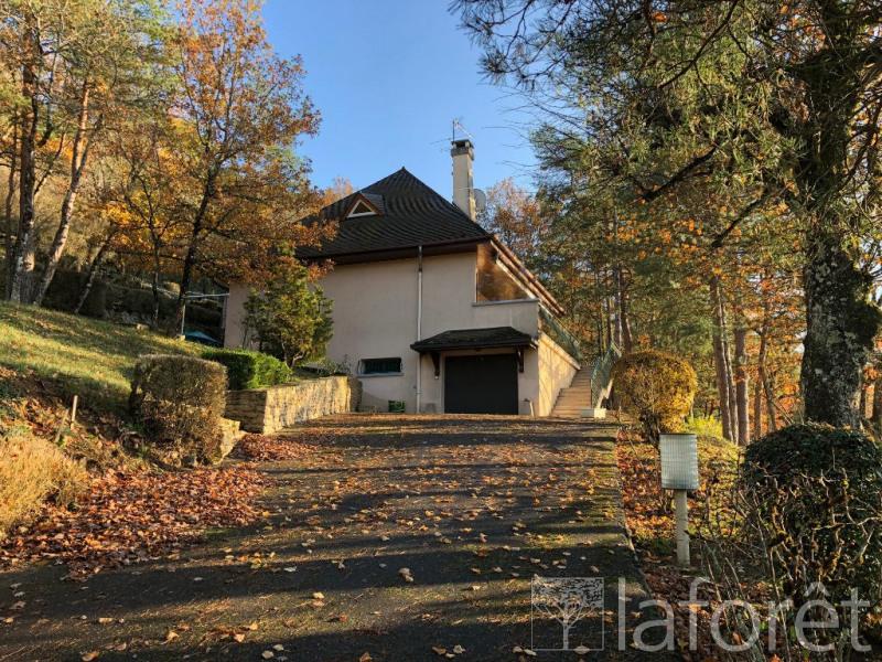 Vente maison / villa Saint julien 180000€ - Photo 5