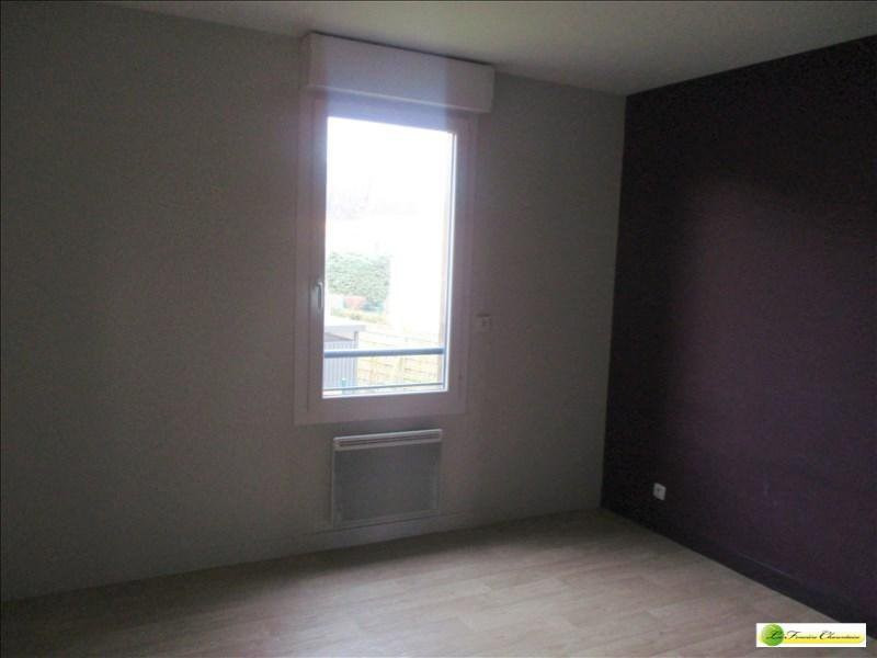 Location maison / villa Puymoyen 670€ CC - Photo 9