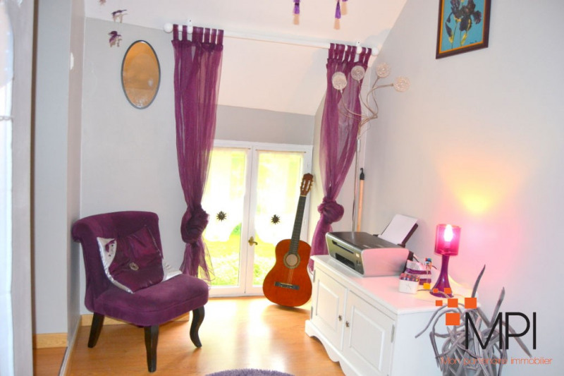 Sale house / villa Treverien 219 450€ - Picture 9