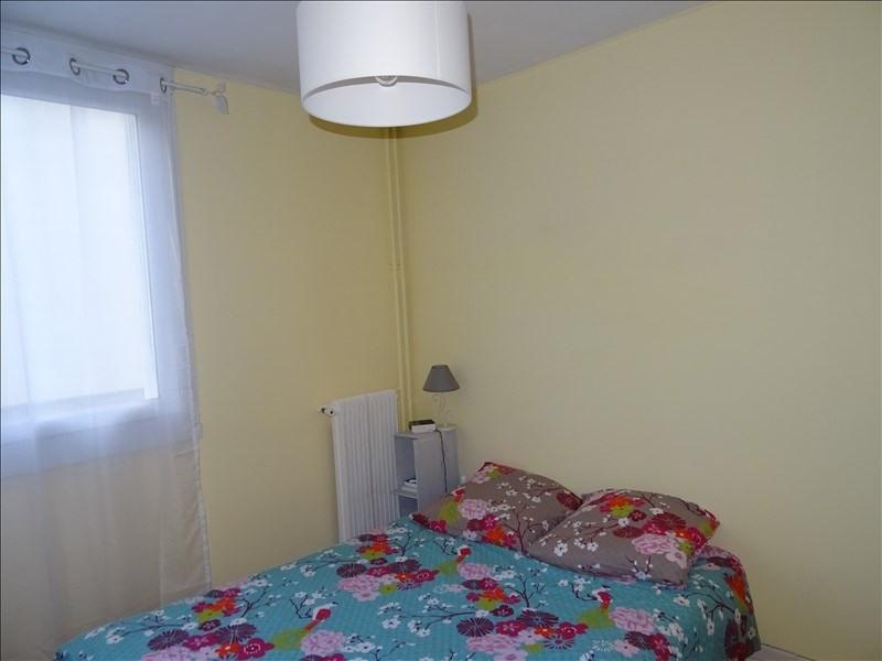 Sale apartment Joue les tours 74500€ - Picture 5