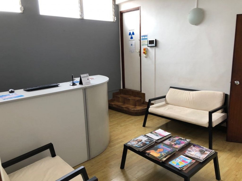 Location local commercial Fort de france 1 500€ CC - Photo 7