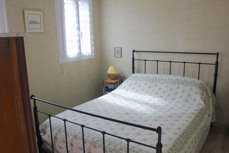 Vente appartement Villers sur mer 164 000€ - Photo 6