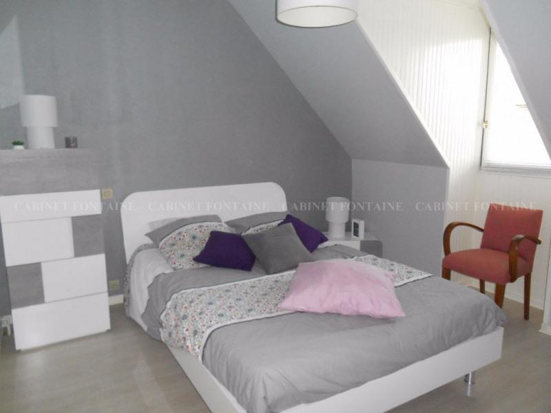 Venta  casa Grandvilliers 219000€ - Fotografía 5
