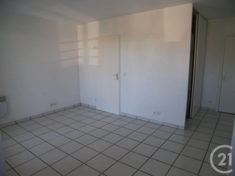 Location appartement Toulouse 417€ CC - Photo 4