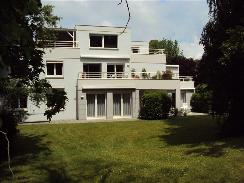 Vente appartement Riedisheim 229000€ - Photo 2