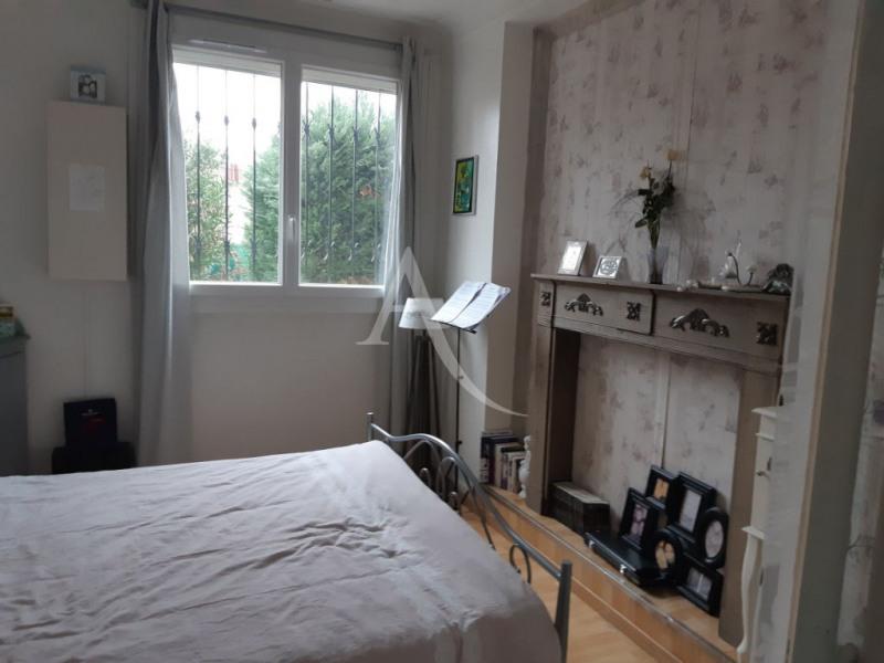 Vente maison / villa Colomiers 227000€ - Photo 5