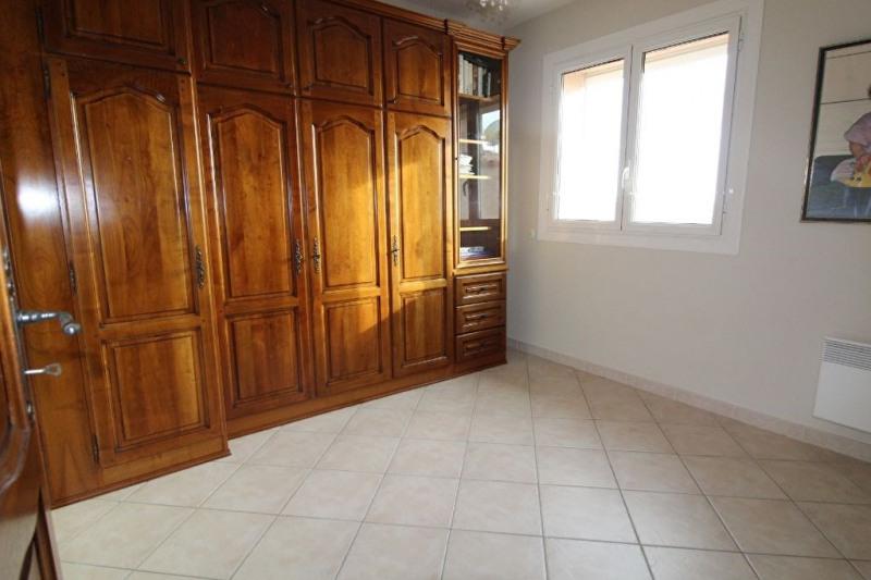 Venta de prestigio  casa Hyeres 743600€ - Fotografía 8