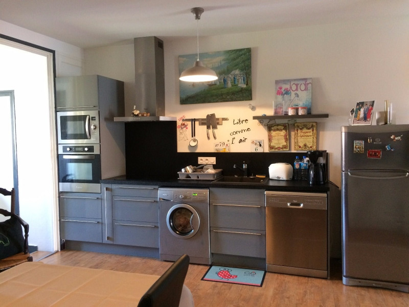 Vente appartement Les sables d olonne 194 100€ - Photo 3