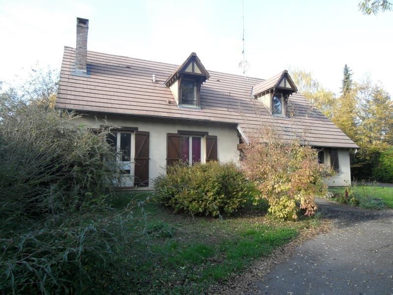 Vente maison / villa Saint julien les villas 339000€ - Photo 3
