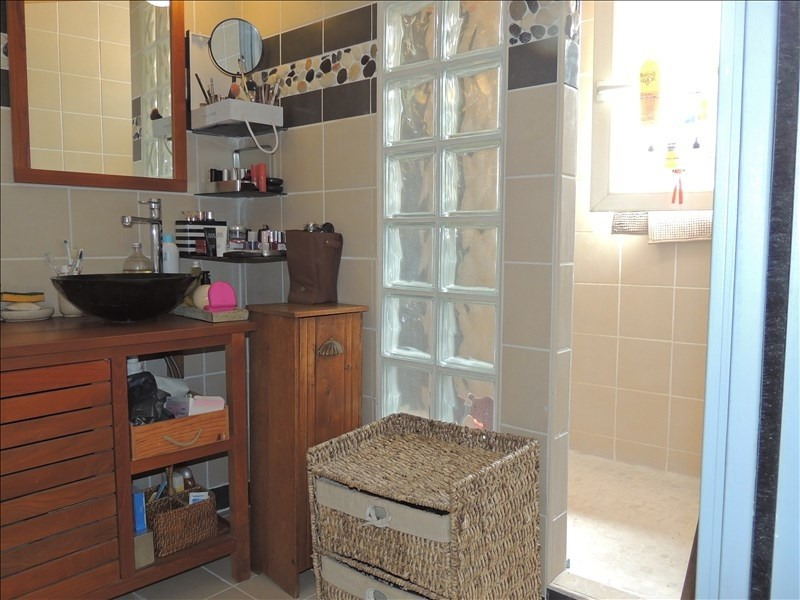 Vente appartement St pierre d'oleron 288 000€ - Photo 10
