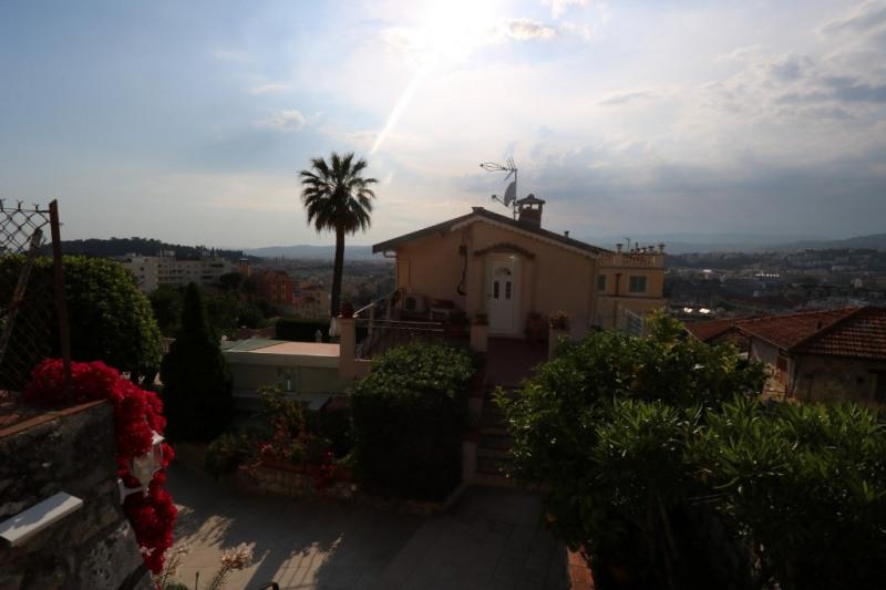 Verkoop van prestige  huis Nice 769000€ - Foto 16