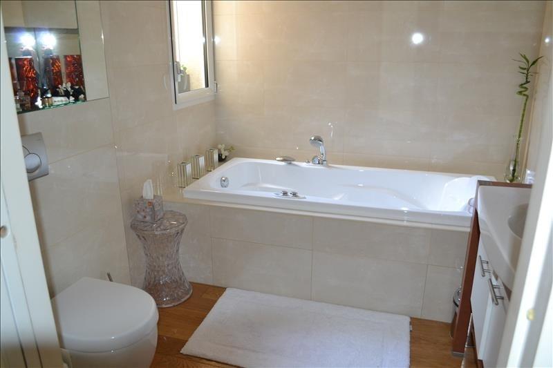 Sale house / villa Gif sur yvette 980000€ - Picture 9