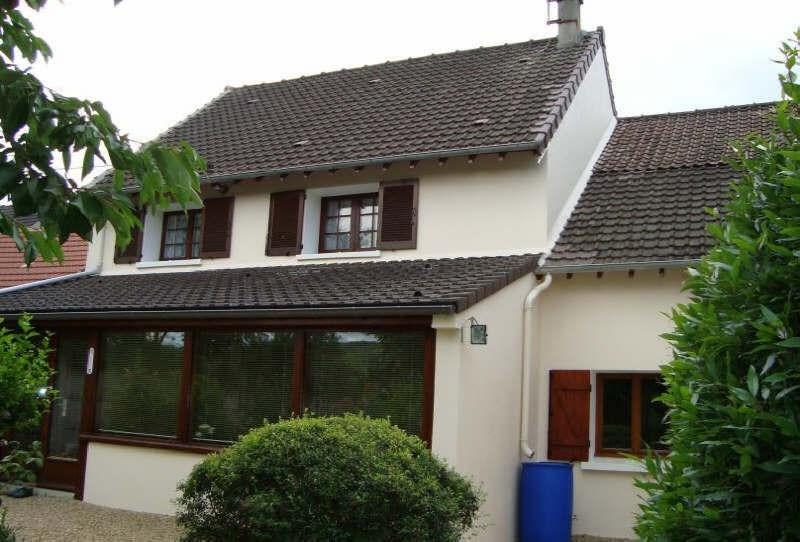 Vente maison / villa La ferte sous jouarre 189000€ - Photo 8