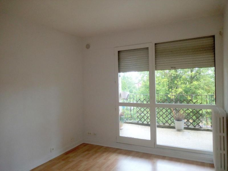 Location appartement Lagny sur marne 920€ CC - Photo 4