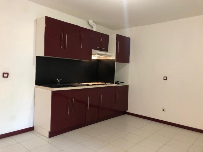 Sale house / villa Nogaro 140000€ - Picture 3