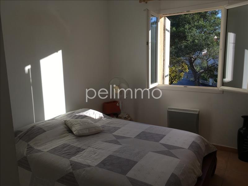 Rental apartment Lancon provence 920€ CC - Picture 7