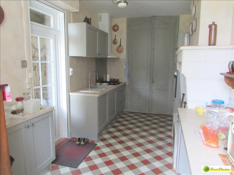 Vente maison / villa Oradour 379000€ - Photo 4