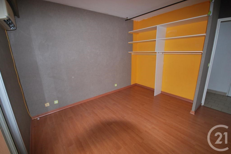 Vente appartement Antibes 229 000€ - Photo 9