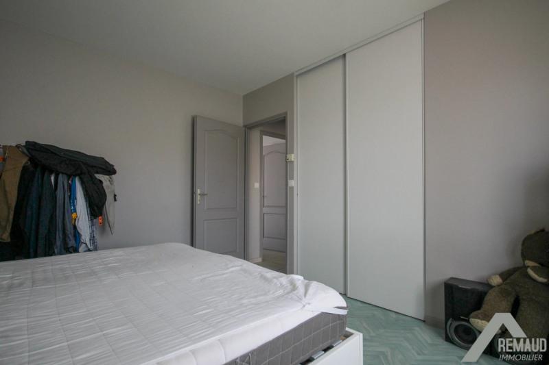 Rental house / villa Aizenay 635€ CC - Picture 5