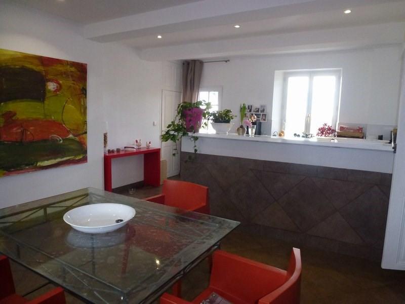 Vente maison / villa Hauterives 399000€ - Photo 4