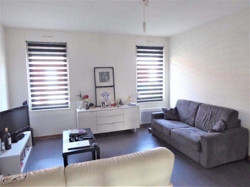 Location appartement Laventie 545€ CC - Photo 2