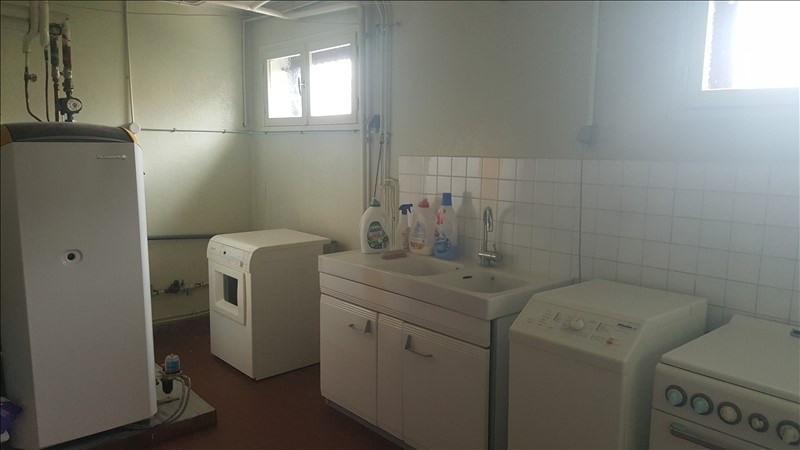 Vendita casa Vienne 380000€ - Fotografia 8