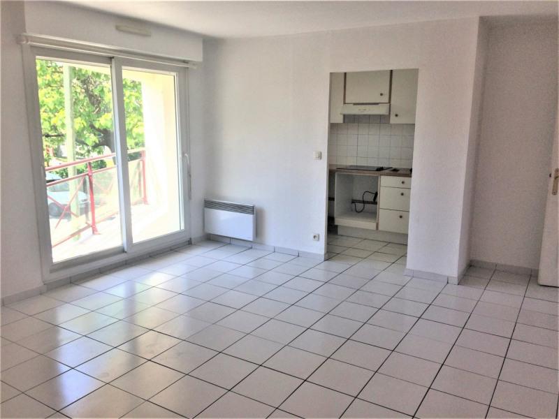 Appartement T3 - 60m² - Centre VilleA moins de 10 minutes Ã
