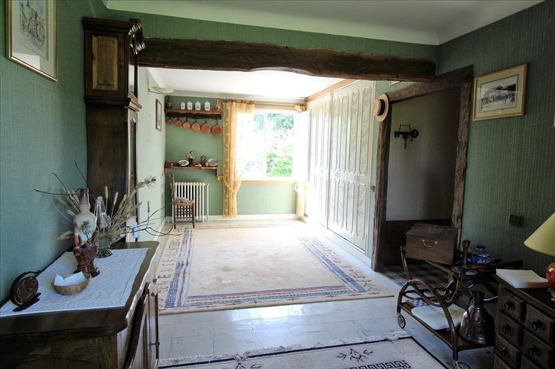 Venta  casa Auneau 229000€ - Fotografía 5