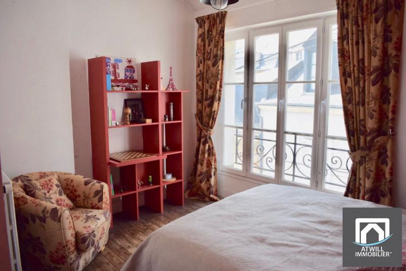Sale house / villa Blois 307400€ - Picture 8