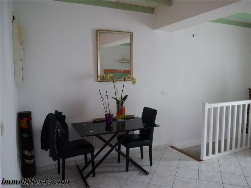 Rental house / villa Prayssas 380€ +CH - Picture 8
