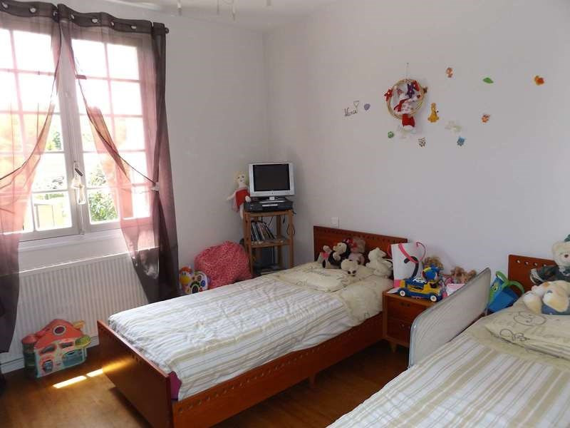 Vente maison / villa Siorac-en-périgord 229000€ - Photo 6