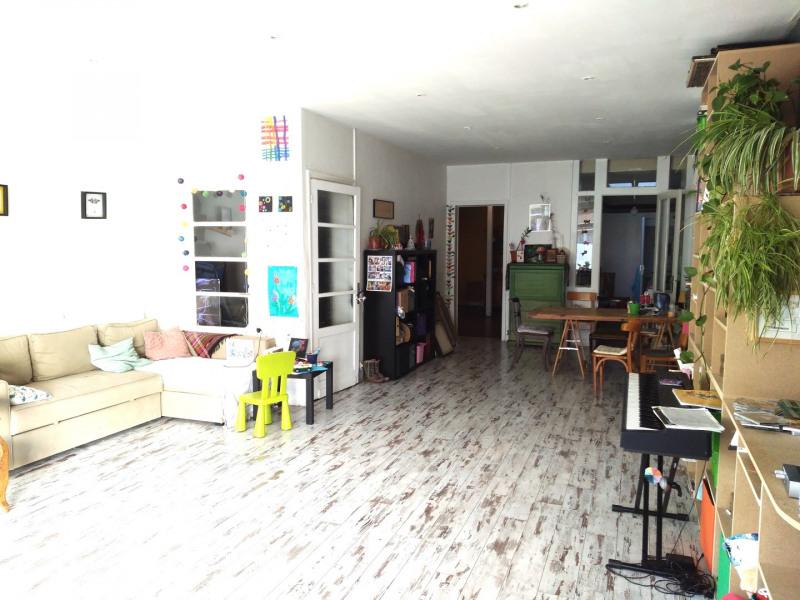 Vente maison / villa Lille 269000€ - Photo 1