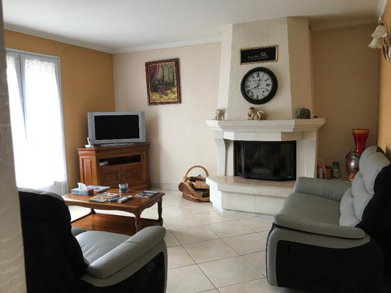Revenda casa Ballainvilliers 330000€ - Fotografia 2