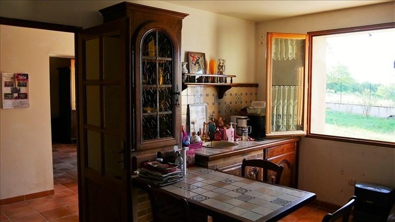 Sale house / villa Villemur sur tarn 299000€ - Picture 7