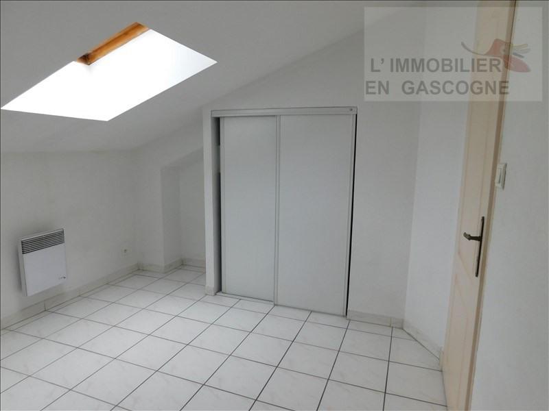Alquiler  apartamento Auch 320€ CC - Fotografía 5