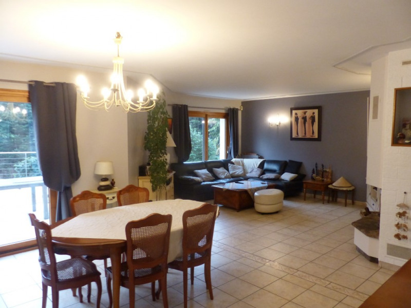 Vente maison / villa Gouesnach 376 900€ - Photo 4