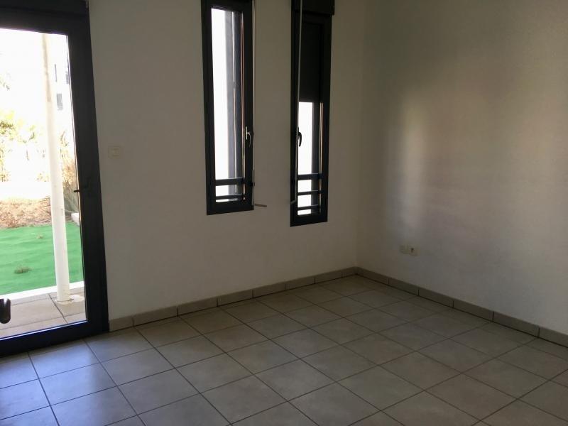 Sale apartment St pierre 235000€ - Picture 6