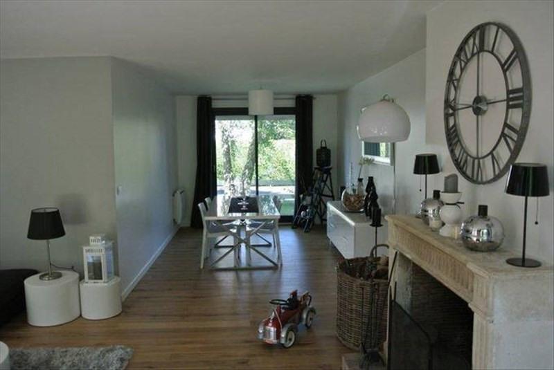 Venta  casa Villennes sur seine 969000€ - Fotografía 5